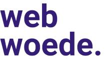 Webwoede
